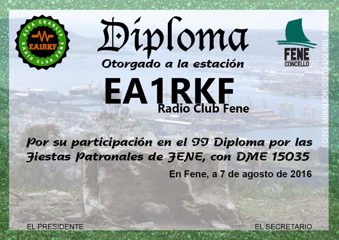 diplomafiestasfene2016 BORRADOR